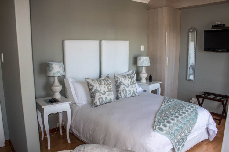 accommodation-east-london-home-2