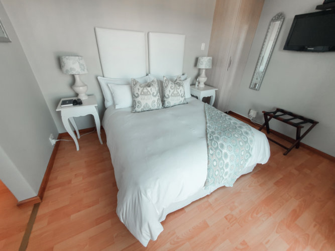 Blueview-east-london-deluxe-suite