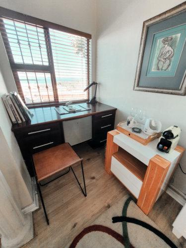 East-london-luxury-room