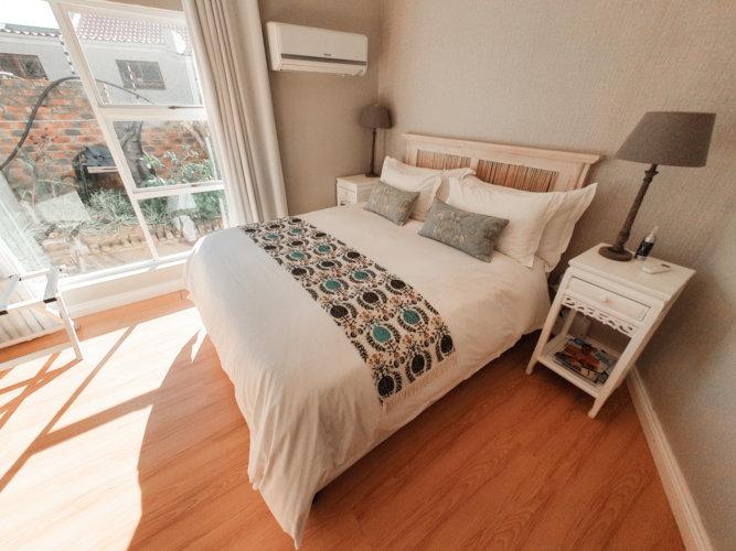 east-london-cottage-suite