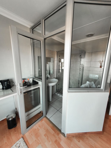east-london-deluxe-suites