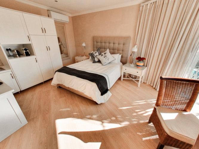 east-london-garden-suite